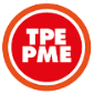 Accompagnement des ressources humaines TPE- PME